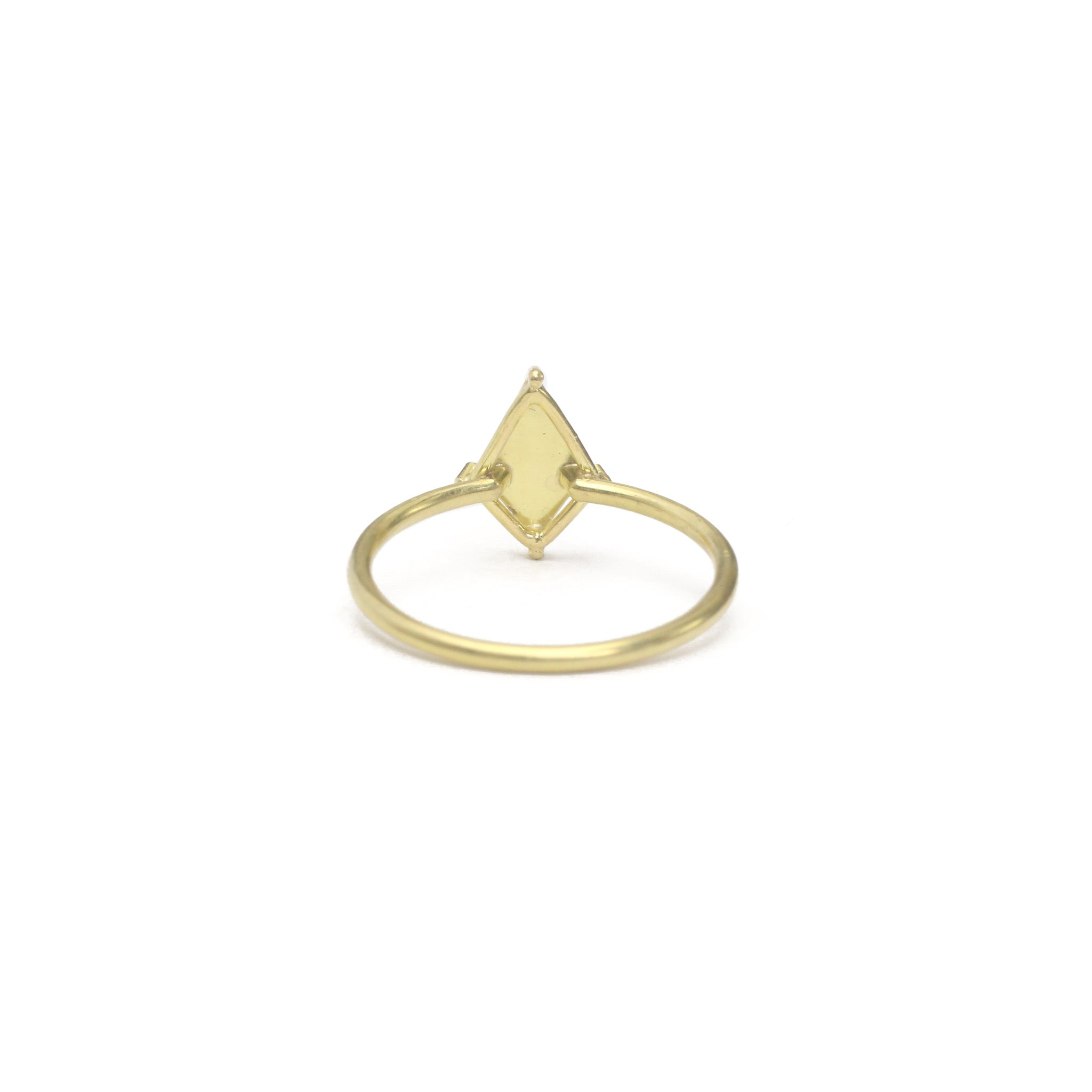 gallery products melanie katsalidis kite eight diamond ring neo halo elevate pieces cuts of