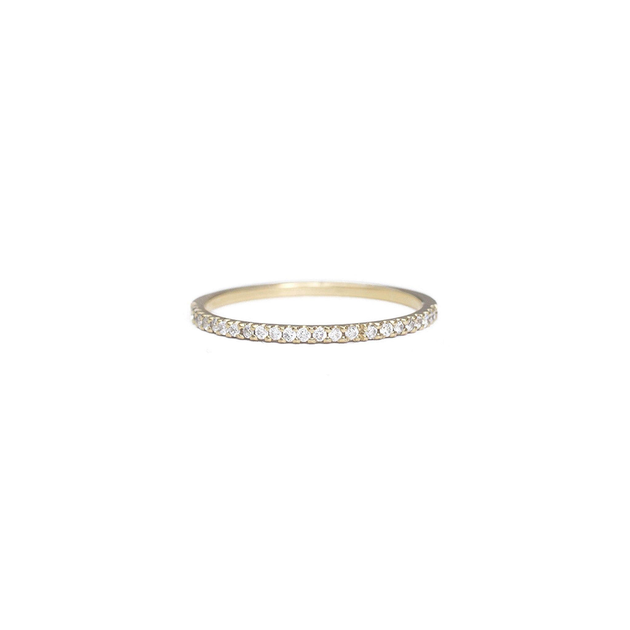 band pave bands product guard pav spacer jewelyrie eternity diamond ring