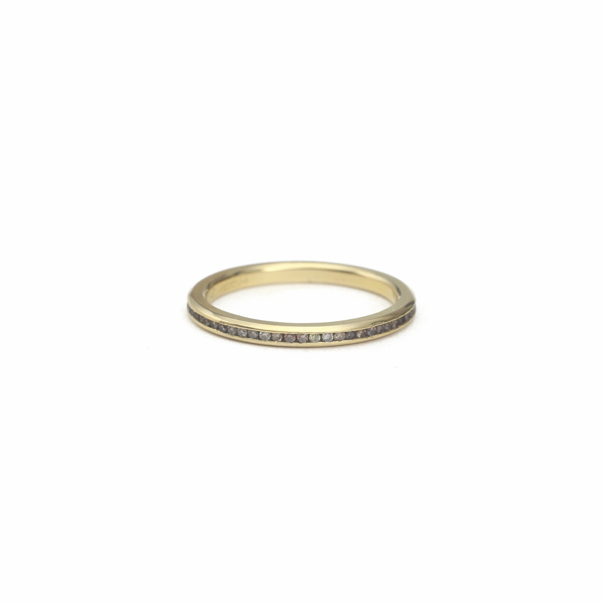 s champagne com madison diamond judith ring junikerjewelry ripka quartz ms