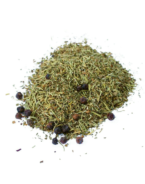 MitesBGone With Diatomaceous Earth Herbal Blend