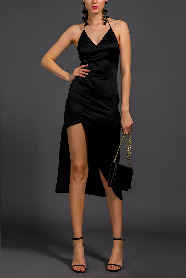 """ELEANOR"" COCKTAIL DRESS"