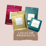 Best Japanese Moisturizing Face Mask: LuLuLun