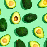 Why Are Avocados Amazing? Can They Make the Good Kind of Skin?