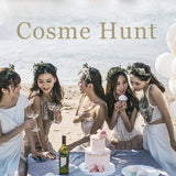 Introducing Cosme Hunt : Welcome to the J beauty world!