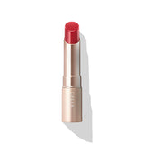 OPERA Lip Tint N (Pink Red)