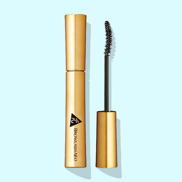 Browlash Neo Lash Up Mascara (Volume)