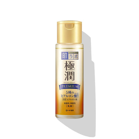 Ouchi de Esthe 30 Seconds Massage Facial Wash Gel