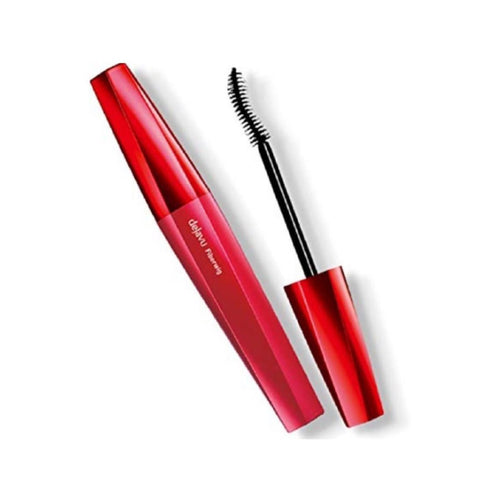Fiberwig Ultra Long Mascara (Black)