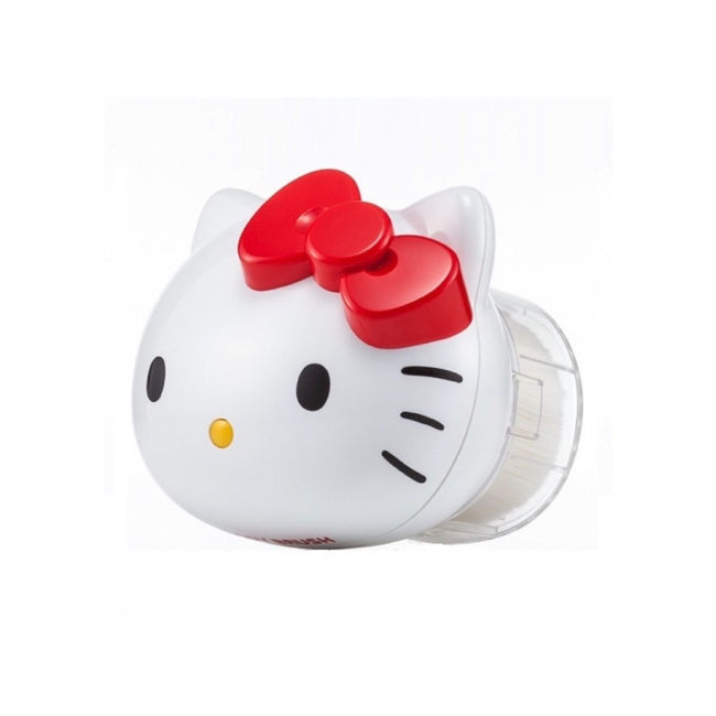Hello Kitty Body Brush