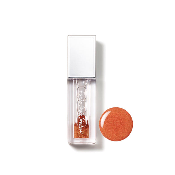 Shake Shadow  (08 Tahiti Orange)