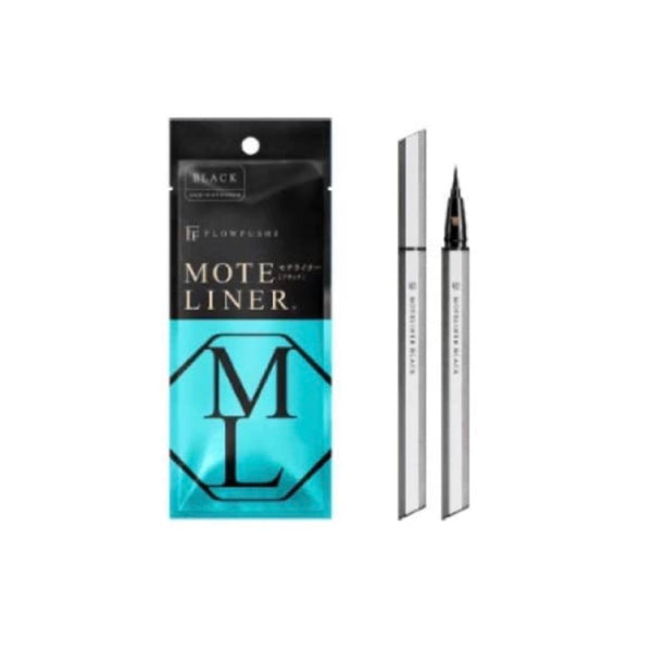 MOTELINER Liquid TAKUMI (Black)