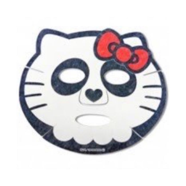 Hello Kitty Face Mask (X-ray)
