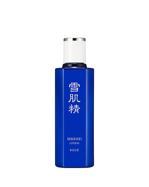 Sekkisei Lotion (L)