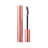 Dazzle Carat Mascara Long & Volume (Brown)