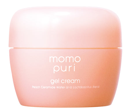 Morning Premium Face Mask (White Strawberry)