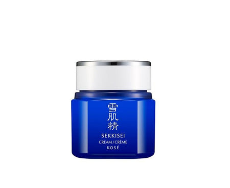 SOY ISOFLAVONE NAMERAKA Wrinkle Facial Mask