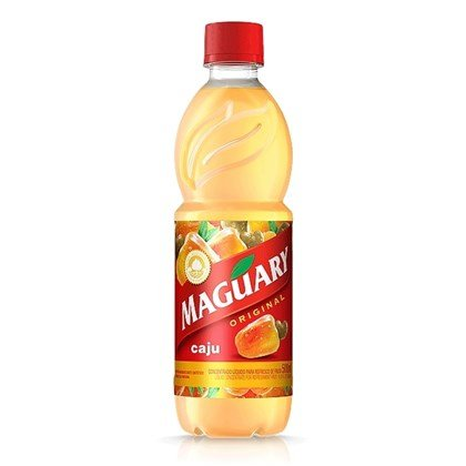 Maguary Concentrado Caju 500ml