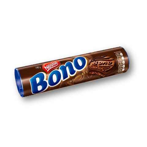 Nestle Bono Chocolate 140g