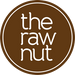 the raw nut