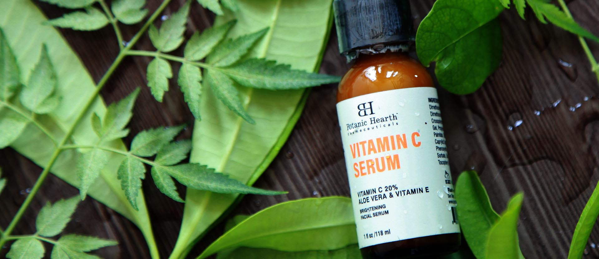 7 reasons to add vitamin e to your skincare and haircare routine Artboard 3