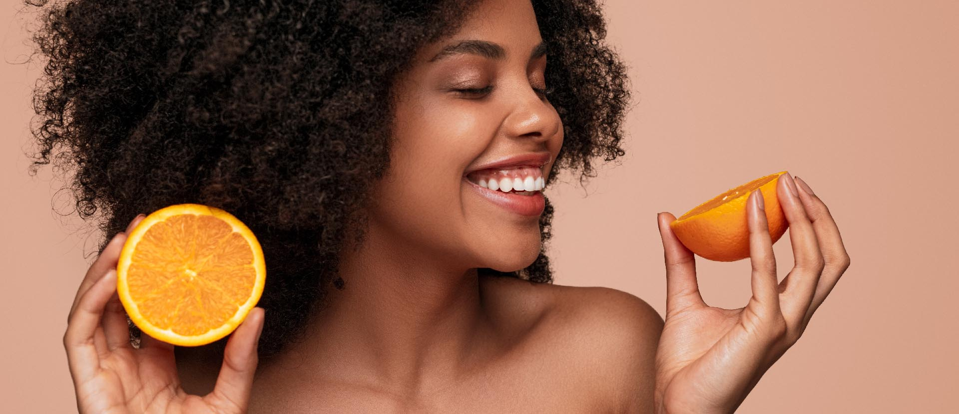 7 reasons to add vitamin e to your skincare and haircare routine Artboard