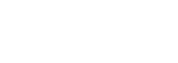 Botanic Hearth Logo
