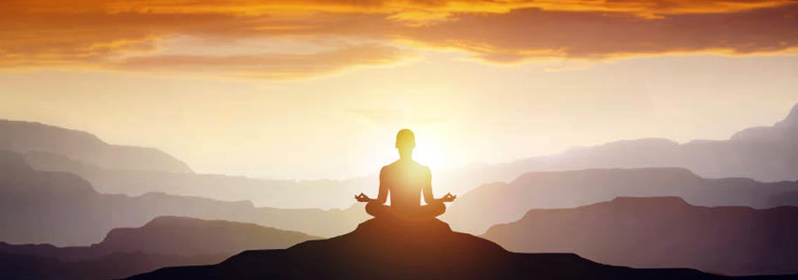 Physical Health - Taking a Holistic Approach to Wellness