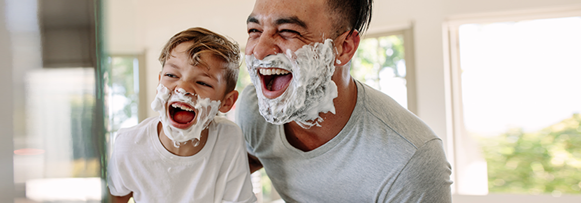 Father's Day Guide: The best self-care and grooming gifts for dads from their sons