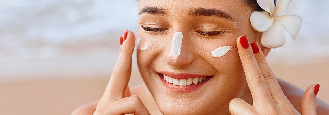 Skin-care-Products-you-should-Buy-This-Spring-upgrade-your-sunscreen