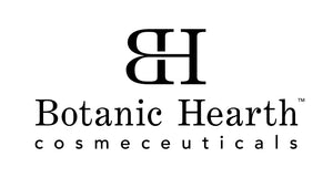 Botanic Hearth - Cosmeceuticals