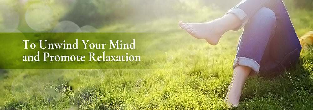 Promote Relaxation