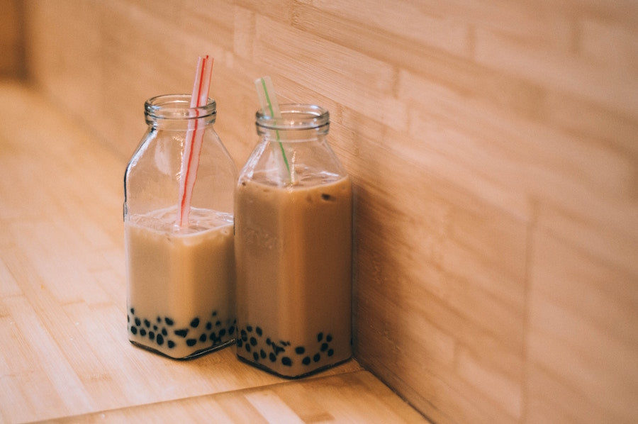 boba, boba tea, popping boba, boba tea recipes, wholesale boba, facts about boba tea, facts about bubble tea, what is boba tea, what's in boba tea, boba tea business, boba tea wholesale