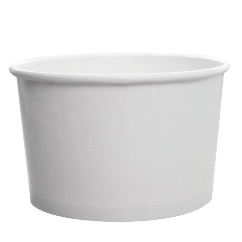 5oz PET Dessert Cups (92mm)
