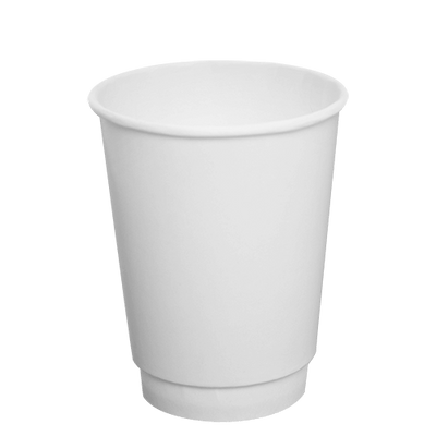 Insulated Hot Cups for 8oz
