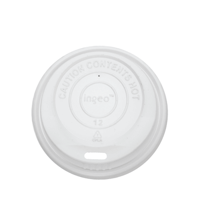 Hot Cup lids for 8oz Cups