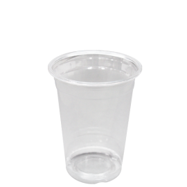 10oz PET Cold Cups (78mm)