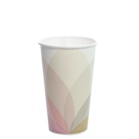 Insulated Hot Cups for 12oz