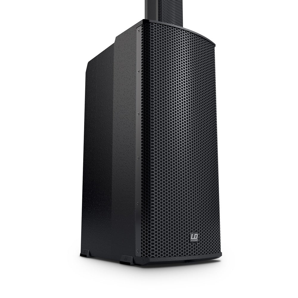 LD Systems MAUI 11 G2 (Black)