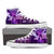 Converse Unisex - Beerus God Dragon Ball
