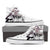Light Lining Shingeki no Kyojin Attack on Titans Artisan 3D Printed Shoes