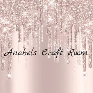 Anabels Craft Room