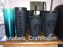 Starbucks Mexico Fall 2020 release