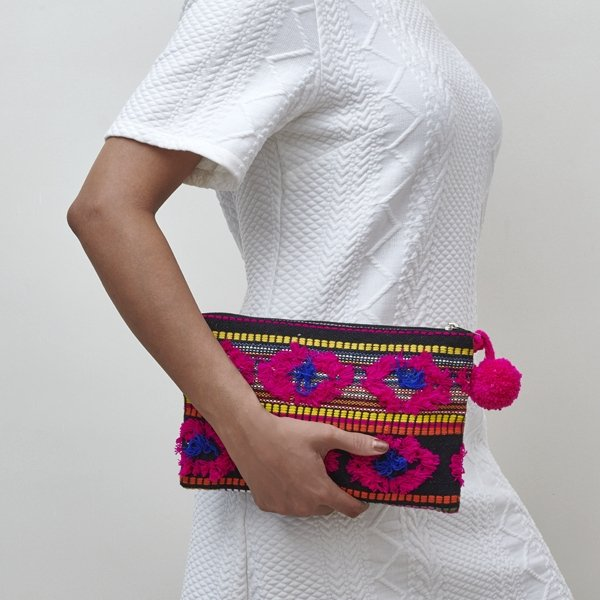 Clutches | The Artisen