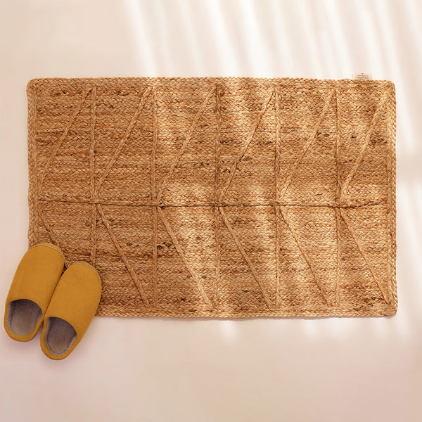 Floor Rugs | The Artisen