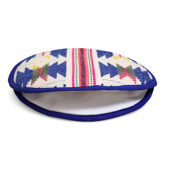 Blue star Tortilla Warmer, 10 inch
