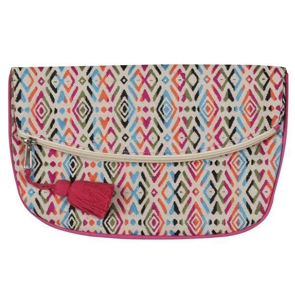 Bright Eye Clutch Clutch - The Artisen