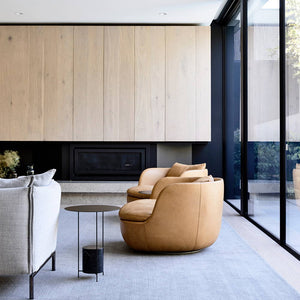 Elwood House | Melbourne, VIC