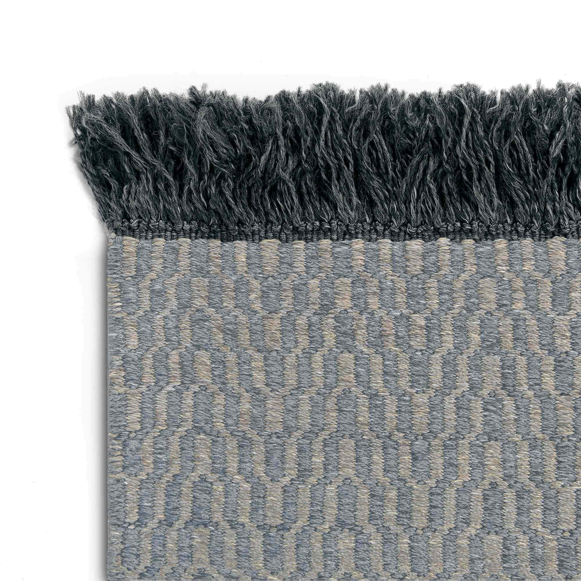 Babylon Outdoor Rug