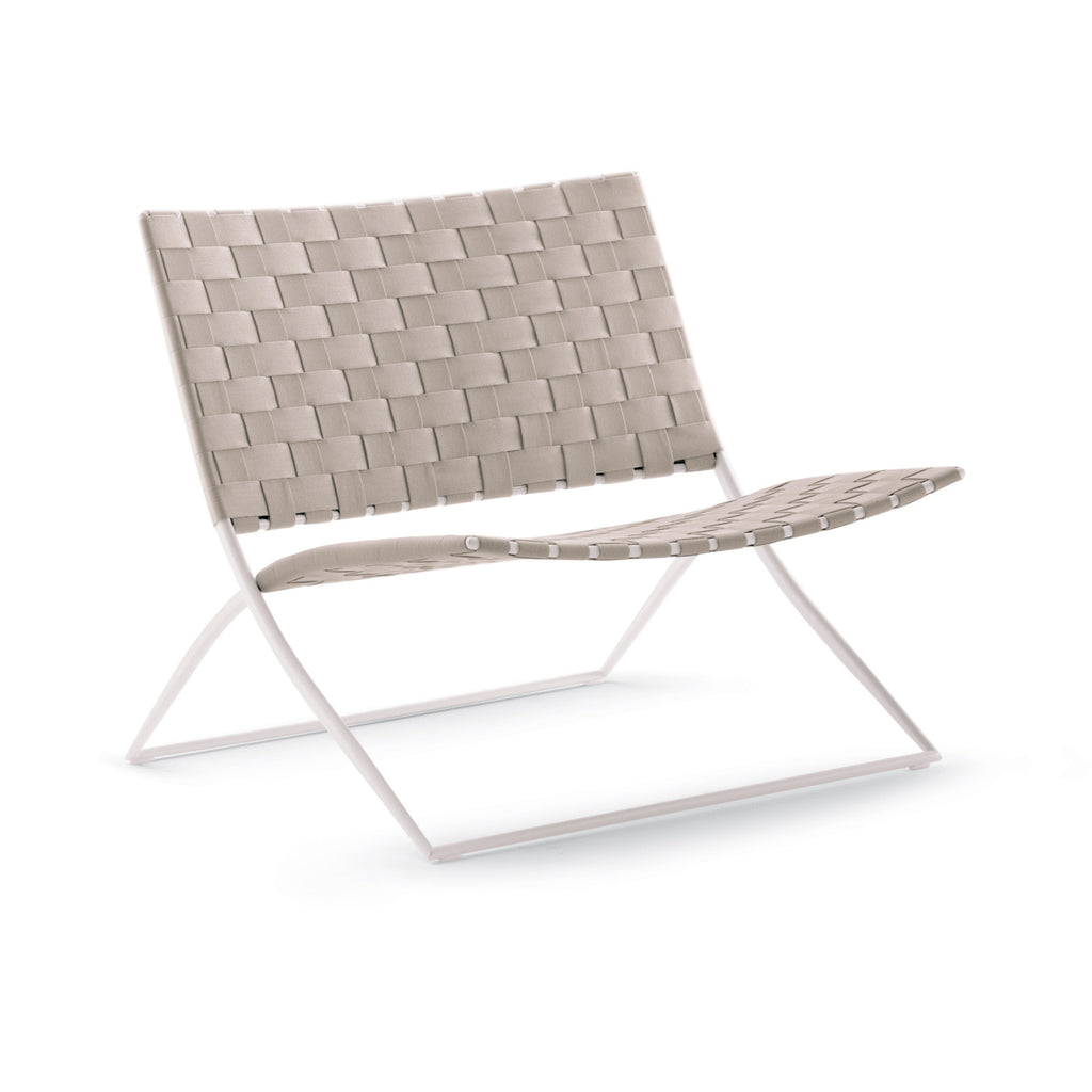 Berenice 370 Lounge Chair