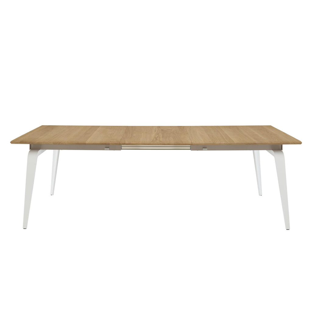 Odessa Dining Table